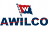 Awilco LNG Technical Management