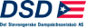 DSD Shipping