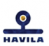 Havila Holding AS