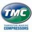 Tamrotor Marine Compressors