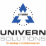 Univern Solutions AS