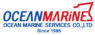 Ocean Marine Services Co., Ltd