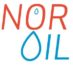 Noroil Lubricants AS